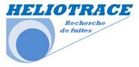 Heliotrace, recherche de fuites