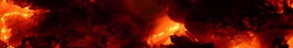fire-3315_640